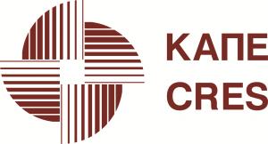 CRES_Logo