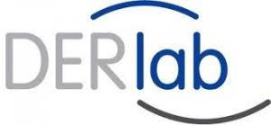 DERLAB_Logo