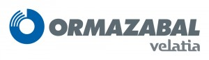 ORM_Logo
