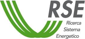 RSE_Logo