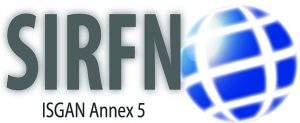 sirfn_logo_center_small