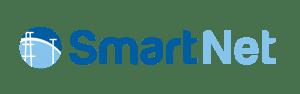 smartnet-logo