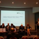 ERIGrid Presented at IEEE International Forum Smart Grids for Smart Cities