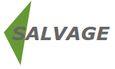 salvage-logo