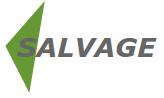 salvage-logo
