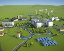 ERIGrid Powering Progress in Smart Grids: Interview with Project Coordinator