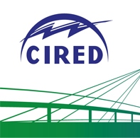 Visit ERIGrid / ELECTRA Exhibition Booth at CIRED 2017