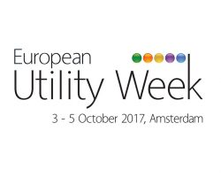 Save the Date: ERIGrid Consultation with Energy Professionals and Manufacturers at European Utility Week on 5 October in Amsterdam (NL)
