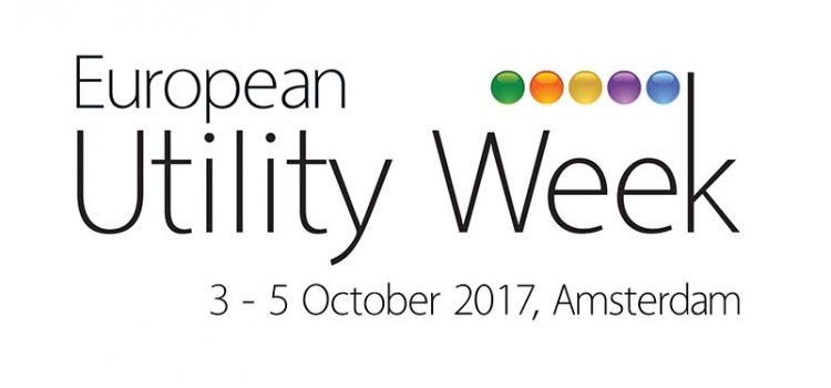ERIGrid at European Utility Week