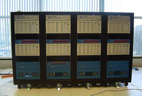 ERIGrid on Co-simulation and Integrated Laboratory Based Validation Methods