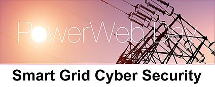 ERIGrid on Cyber Security at PowerWeb Day