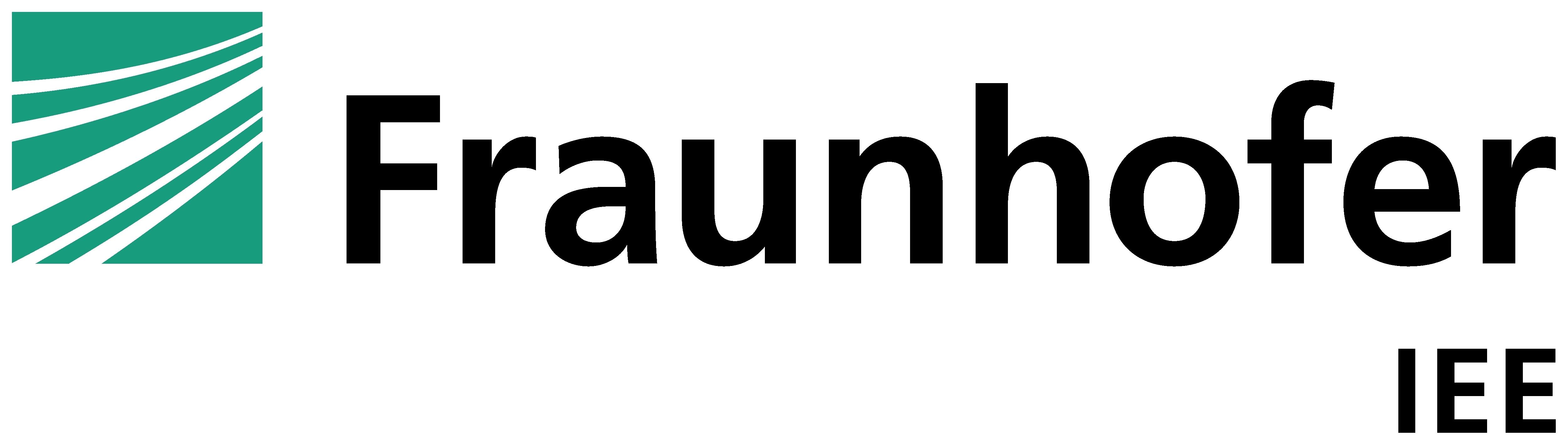 Fraunhofer-IWES_Logo