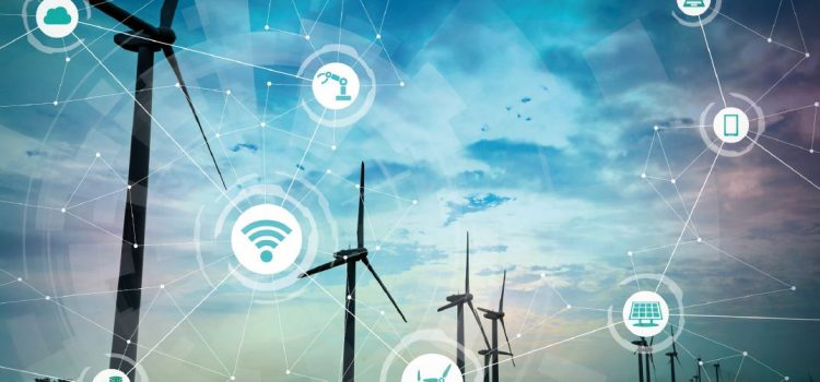 "Register for Workshop ""Resilience and Security in Digitalized Energy System"""