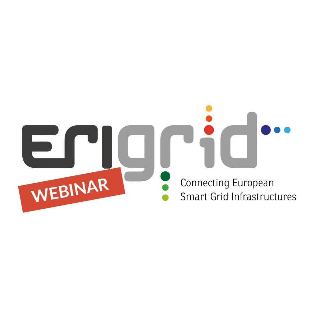 Webinar Recording: Demonstration of Multi Research Infrastructure Integration Tests